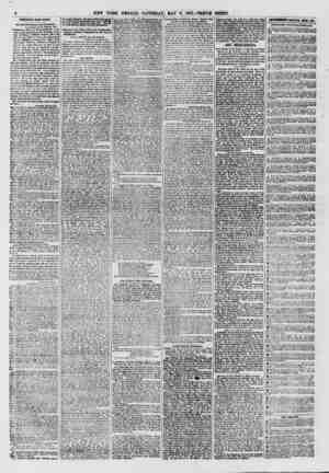 8 mrarsrw run* Mm ?|H?ui kuiuu < orr?<poii<?nc?. LoCOMrreit, K T., April M, 1857. A Rrjmbtican Mimirr to Stcrtlary...