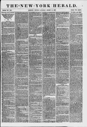 TH WHOLE NO. 7660. KB MYtTkllOUR IFPtlB IT SHREWSBURY. lBforWtnt Diaeloauren? featiinony of Vrs. Co-now, Mr. Macknett, and