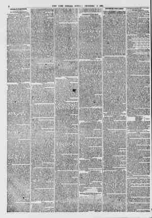 AFFAJB8 EN WASHINGTON. Our Wuhlnglon Corrrapondrnrr. Vuiinwrai, I>ec. 14, 1867. J %r (la\ Si-asm in W.ish-.ngUm?Tufl Hunting