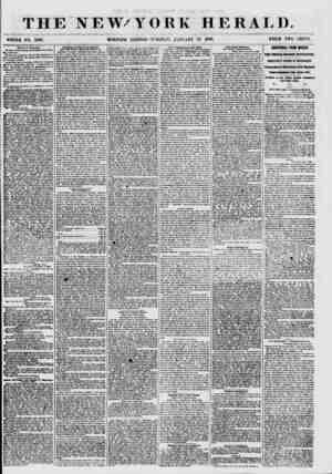 TH I WHOLE HO. 7809. Board of Aldermen. TUe Board uietlust evening?the PreelJent, John Clancy, Aq., In the chair. The...