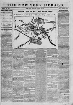 Til WHOLE NO. 9115. THE REBELLION. ALL QUIET AT WASHINGTON Activity of General Wool at Fortress Monroe. Appointments and...