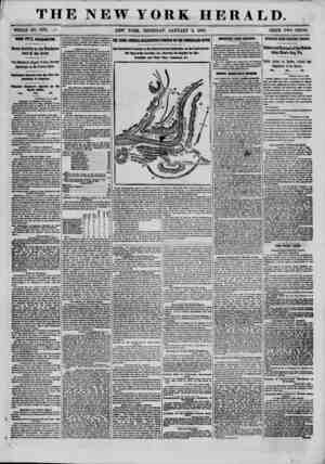 1 w ' TH WHOLE NO. 9251. 9 NEWS FBOft WASHINGTON. Great Activity at the Headquarters of the Army. Gen. Sherman's Report of