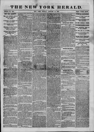 TH WHOLE NO. 9261. NEWS FROM WASHINGTON. Effect of Gen. McClellan's Disclosures Before toe Congressional War Committee. Ho
