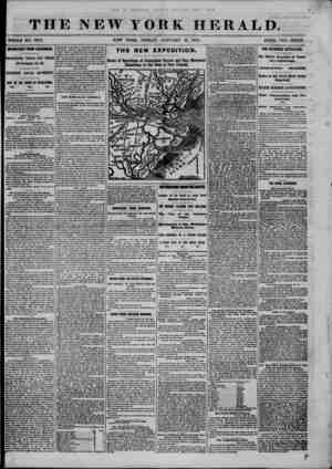 I : T H WHOLE NO. 9273. IMPORTANT FROM SAVANNAH. Communication Between Fort Pulaski and Savannah Cut Off. SPLENDID NAVAL...
