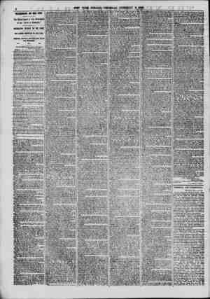 "jr ^ BEAUREGARD ON BULL RUN. The Official Report of Gen. Beauregard of the "" Battle of Manassas."" INTERESTING OETAILS OF THE"