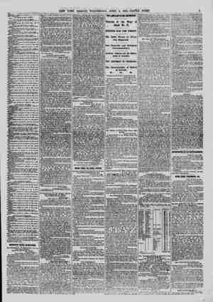 ? -? , typhoid fever. Bullock J. 8., private, Co. A, Jan. 18, 1802, typhoid fever. LIGHT (OMrANY E, THIR1' AHTILLBET. Nona