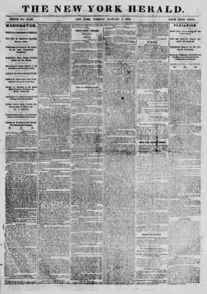 TH WHOLE NO. 10,725. WASHINGTON. INTERESIIN3 PROCEEDINGS OF CONGRESS More Galls for Information Regarding Mexican Affairs.