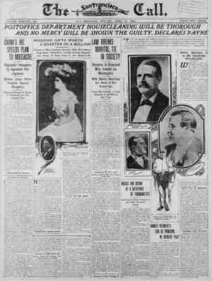 WEDDING GIFTS WORTH A QUARTER OF A MILLION Friends of Miss Cathleen Neilson, Who Will Marry Reginald C. Vanderbilt To-Day,