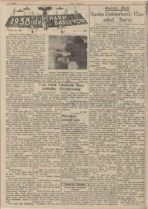 Tefrika No: 84 Fakat mesele Grald Longto- nun korktuğu gibi değil. Jack Bromley işini biliyordu. Bu saatte hava limanının...