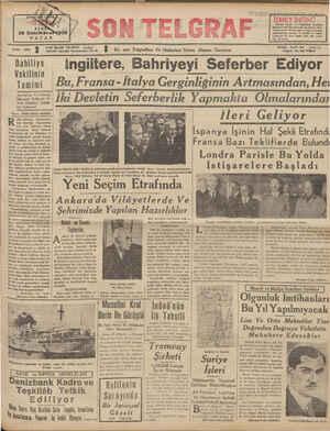 istanbul cıııııuı Nuruosmaniye No. M : 20827 Albümü hağalı ve hizmetleri yazanlar Hüseyin Cahit, Peyami Safa, M. Turhan...