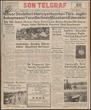 aa ŞEN ŞAPKA MODA MAĞAZASI İstanbul Sultan Hamamında 46No.lu Avrupadan — Getirttiği. Bugünden #in müntehap çeşit- bul...