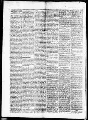 "SAINT MARY'S BEACON LEOfIfAHD TOW!S Mt) , TilCßSn.\ V Mr R*I.NG. M \Ur II 13,18J3 President Lincoln's Message- The i •*c""iif"