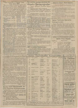 Mm Mm Devlet Demiryolları ve Limanları işletme Umum İdaresi ilanları Muhammen bedelleri ile mıktarları, eksiltme tarihi,...