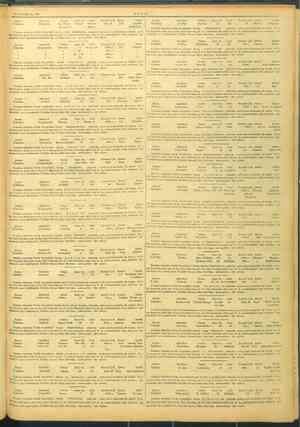 21 Birincikânım 1943 Sahibi Asador Güdükyan Mahallesi Sokağı Kapı No. Cins Kıymeti LK. Hissesi Bulgurlu Üç Pinar (O4kapı ©