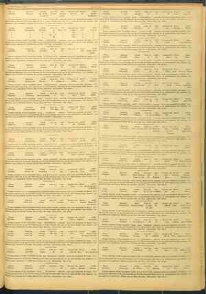 rincilkânem 1943 z Karası Mahallesi Kapı No, ll Üsküdar Bulgurlu 4 kapı Ci Mefruz Bağ Güdük; yan 10/17 pey Asador Güdükyan Yy