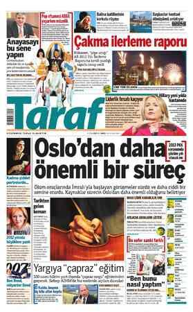 Anayasayı bu sene yapın Cumhurbaşkanı Abdullah Gül ve siyasilâr o R Balina katillerinin - © Başkanlar kentsel iL korkulu