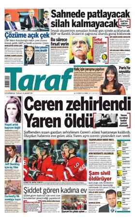— eliz z CHP lideri Kılıçdaroğlu'ndan yeni sürece destek geldi: AKP'ye kredi açıyoruz. Çözün MUHALEFETİN KATKISI ŞART.