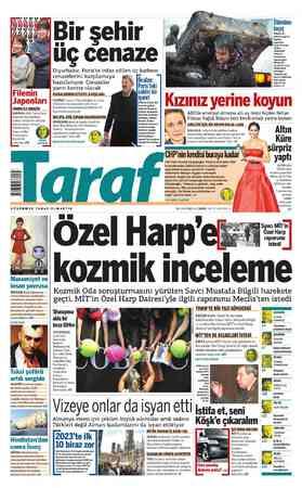 üç cenaze Diyarbakır, Paris'te infaz edilen üç kadının cenazelerini karşılamaya oi F i hazırlanıyor. Cenazeler BeN, Ocalan: