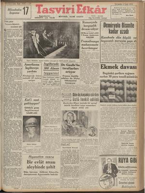 Müsabaka kuponu __Ciinlııl garımı , Tayyareciliğimizin terakkisi için eçenlerde gazetelerde, önü- müzdeki kış mevsiminde