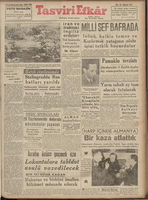 Otuzdördüncü sene. Sa: leymanın yazıları ve zengin çıktı, FOTO MAGAZİN 87 nci sayı Sadri Ertemin, Sahih 'Alaçaman, Münir