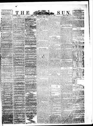 The Sun Gazetesi 12 Ekim 1859 kapağı