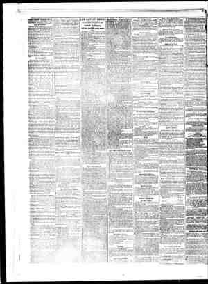 """mp .., e---' CfJn: ,f a-wfcLy t T - t - 3L. rw-u """""""" -ti. J! 4 I 4 THE NEWYOHKSUN. 1TEDNESIUT MOKSIXO, FEB. 6, 1861...."""