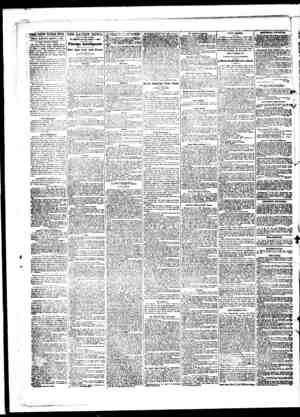"J.39EiBrsr 'i ritssrw'nmmsfissss:s C 1 t. THE NEW YORK, SUN TODAY MORNINO, MARCO 8, 1881. A BBUy hi4 ! Death. Ovm eHy""..."