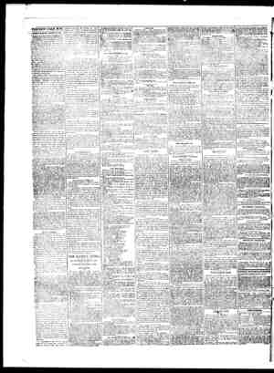 r THE NEW YORK SUN. 'TKHUT MDR!INt. MARCH S3, 1861. If-gj.-j ik goat-era Confederacy. A paragraph In tho Europ-n ntwi brought
