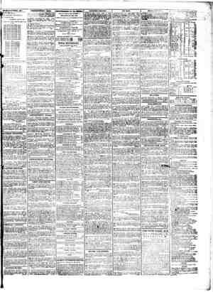 """""""Vft PI.Br.ICATTOn, . D DT TICK FLAO, VOU GALLANT rOLlfttn.l. Tl.. li tr 1 TO-DAY, SATURDAY, April t7, 161. f.-f by tttrj..."""
