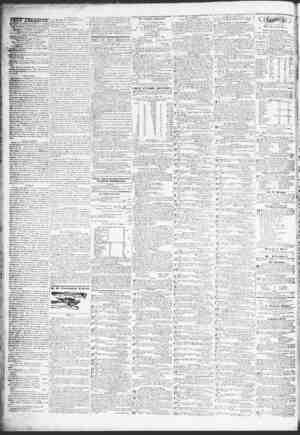 'astta OF aOIZAzI nR N ATCHEZ STS. ra JOHN GIBSON RO IPIG .i.March 20, 1837, ,w Oastss A.ar Cro, PURSE $2000. Scergivcen in