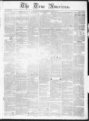 "- -- . . -------"",, PLICE 121 CENTS. . ... ..----.N iNEW ORLEANS THURSDAY MORNING, SEPTEMBER 13, 1838. - ,.,,l r4. , ,: . -"