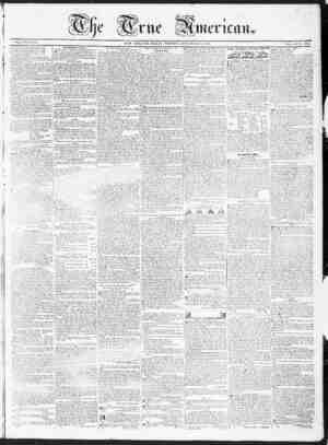 - -- 12., CNNTS. NEW ORLEANS FRIDAY MORNING, NOVEMBER 9, 1838 VoL.-VI o 180o layr flo tl trl-w~e ly collltry palper, pavy...