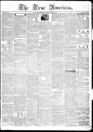 PRIICE 12. CENTS. NEW ORLEANS MONDAY MORNING, MARCHI 25 1839. VOL.-VI No ilil --------------,-_._.__.I. ~..__~...