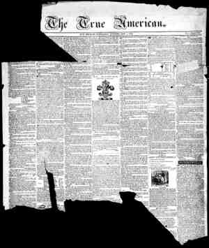* ~c)flVjflt NEW ORLEANS WVEDNESDAY MORNING,_MAY 8,1839. Vol..-V1 No .947 e on property, Spasetge, benefits dlc. de. will be