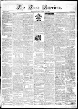 P'uICK i2. CIENTs. NEW ORLEANS, FRIDAY HORNING MAY 31, 1839. 'oj.--VI No 196( ... .r . v,.. ., e r., f N~ý. rrrl l,..· rý.ý