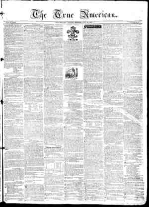 PRIcE 12: CENTS. NEW ORLEANS, TUESDAY MORNING JUNE 25, 1839 'oi..-VI No. ,936 Termss of the tear ueaper Press of Nerw Orlean