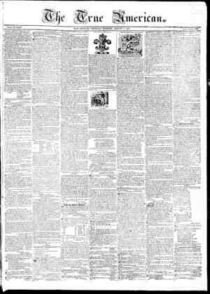 PlucE 2;CENTSE RENS 1U~AY~ONN -----O NEW ORLEANS ofRSAY MONN - - --AUGUST 8, 1839 y~ L-VIy No 00 1 cwMa ofA mews pes r es of