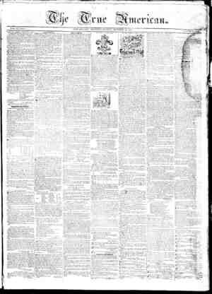 1¾.~'PCSII~s`--- m~r-,, *12- ENi _ I~.n w _r -ijrci. ENS NEW ORLI:EANý, TIIlunSfAY MORINING, OCTOBER 24, 1839. V t,-I .2...