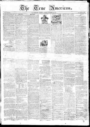 Piracn 12, CENTS. NEWV ORLEANS, TUESDAY MORNING, OCTOBER 29, 1839. Von,.-VI \i. ~2042. Termt oft le Newaeoper Press of Ntes