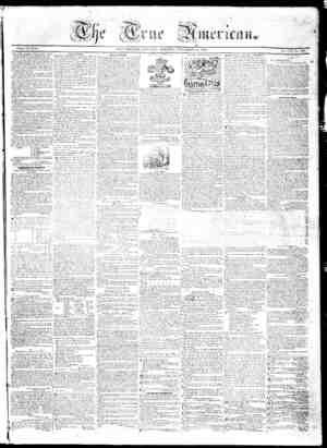 -.c 2;CNS NLIV ORLEANS S.\IJURDAY MOR{NINGi, N OVEMBJER 23, 1839. V1 V .26 Termsg of the vewopaper Press off N~ew Orlega II