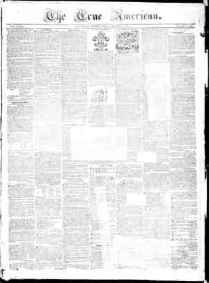 "PI~iiici 12, Cumr. '!; OHLA:A\N. MONDAY MORNING., DECMII-- ½i~t"" I;...;;!tii..-Yi No. 2068 Terns of the Netwepoaper Press on'"