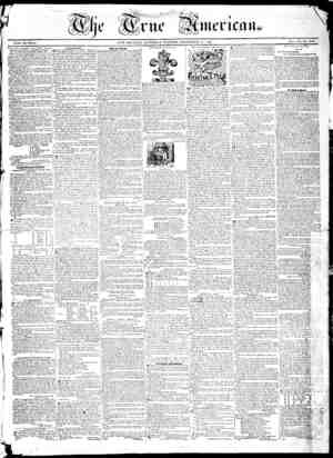 PRICE 12 CENTS. NEW ORLEANS, SATURDAY MORNING, DECEMBER 21, 18,9. V,..-VI I.205 Term of the eNewopaper Press of Newo Orleans