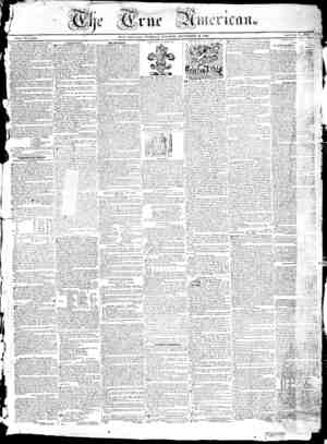 • ,.4. CNTS. OT ED ONING, DECEMBER 3I, 1839. PE - ill CENTS. NI.1V ORLLEANS, TUESDAY MOR~NING, DECEMBER 31, 1839. Ter,tm of