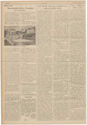 SAYIFA 4 u:hı postası Bursa bayındırla çare bu Bursa, (özel aytarımısdan) — Bu-   rada koza mevsimi başladı. Satış gittik çe