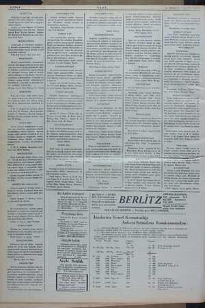 SAYFA ULUS 1925 ,PE SCĞÜTTEN Hükümet ve partinin birleşik çalış- Masiyle elde edilen boğazlar işindeki büyük başarınızı...