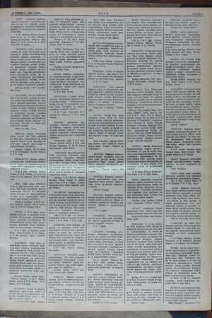 24 TEMMUZ 1936 CUMA AYDIN: Partimizin devrimci dayanan cumhuriyet hü- kümetimizin yeni boğazlar zaferi- ni kutlulayan...