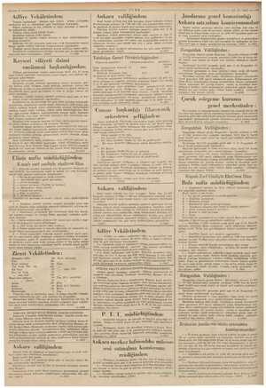 Adliye Vekâletinden: yale A 555.000) Temyiz mahkemesi ihtiyacı için (3455) matbuanın tab ve e açık eksiltmeye koni Kâğıd,
