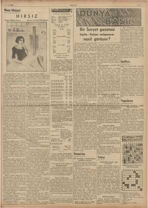 """1-5. 1938 i Macar hikâyesi li EN Nöbetçi Eczaneler HIRSIZ zana, bl ça Pazartesi O: Halk ve Sakarya : E ve GeHİŞTe: """" ari ba 3"""