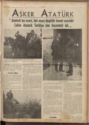 """* SUCERUCUĞUĞGUĞU ĞUĞ 0 RUNU Ş ıııııııııııııııııııııııııııııııııııııııııııııııııııııııııııııııııııııııııııııııııııııııııııııııııııııııııııııııııııııııııııııııııııııııııııııııııııııııııııııııııııııııııııııııııııııııııııııııııııııı """" Matürk'ün eseri, fâli eseri değildir kendi eserıdır Lâkin Ataftürk Türkiye için hüsnütali idi. ,, ...-"""""""