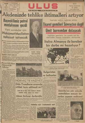 Hükümet tahsisat Diyarbakır, Bikekak gea Laa, — de umumi müf, Yi. halkevini, şehrin muhtelif almıştır. Başvekil Doktı...